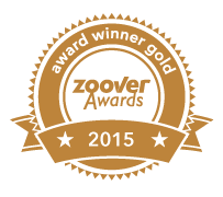 zoover-recommendation-2015